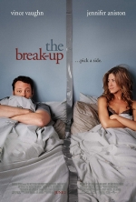 BREAKUP, THE