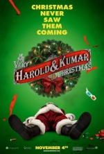 a-very-harold-and-kumar-christmas
