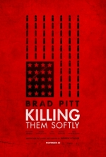 killing-them-softly