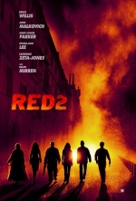 red-2