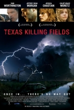 texaskillingfields