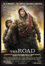 ROAD, THE