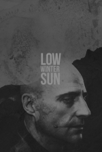 1364209369_low-winter-sun-poster