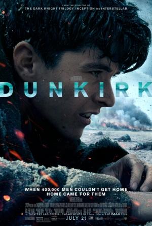 A04 - DUNKIRK