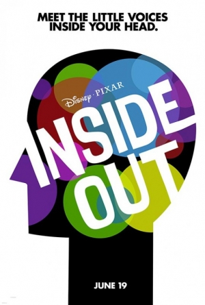 A2 - Inside Out