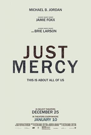 A01 - Just-Mercy
