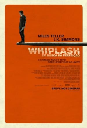 A5 - Whiplash