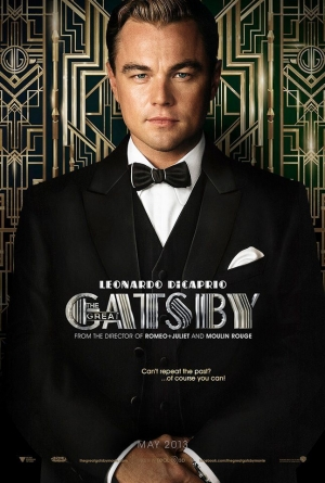 B3 - The Great Gatsby