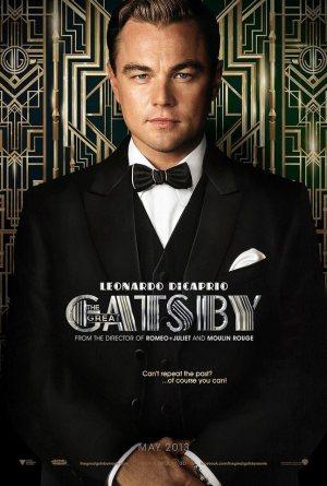 B3 - The Great Gatsby