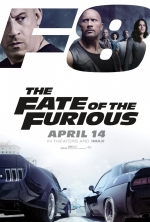 A05 - FATE AND THE FURIOUS
