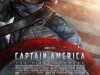 C2 - Captainamerica