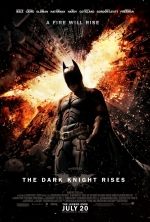 B6 - Dark Knight Rises