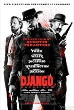 B5 - Django Unchained
