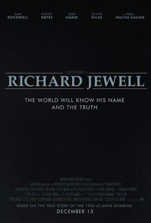 A01 - Richard-Jewell