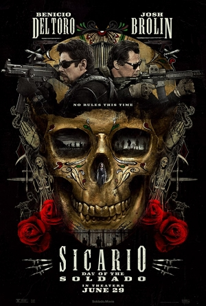 A06 - SICARIO DAY OF