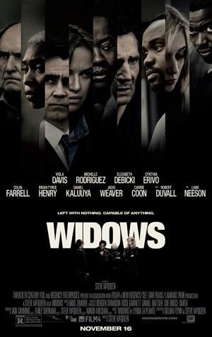 A02 - WIDOWS