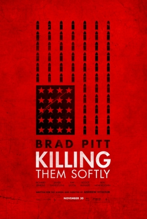 B3 - Killing-Them-Softly