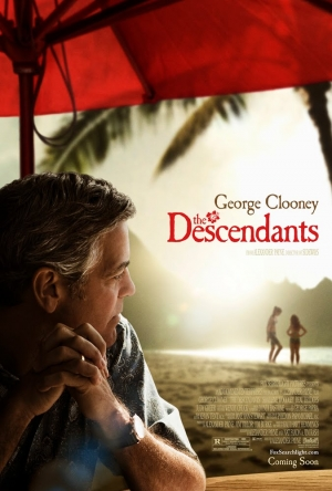 B6 - The Descendants