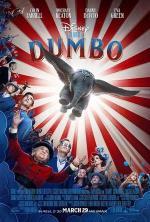 A01 - DUMBO