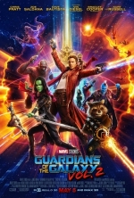 A01 - GUARDIANS VOL 2