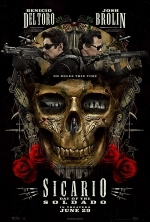A01 - SICARIO DAY OF