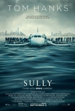 A1 - SULLY