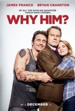 A09 - WHY HIM