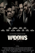 A01 - WIDOWS