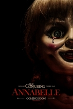 A8 - Annabelle