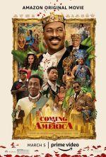 A01- Coming 2 America