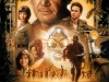 B9 - Indiana Jones and the Kingdom of the Crystal Skull