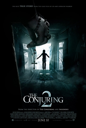A1 - CONJURING 2