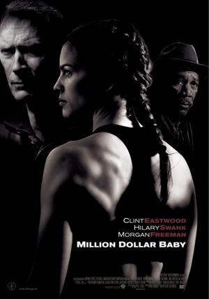 B4 - Milliondollarbaby