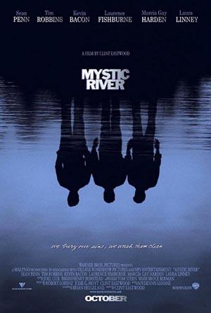 B6 - Mysticriver