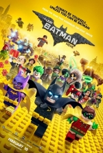A04 - LEGO BATMAN