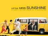 A9 - Little Miss Sunshine