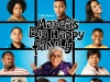 B1 - Madea's Big Happy Family