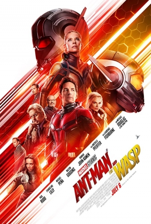 A01 - ANTMAN AND THE WASP