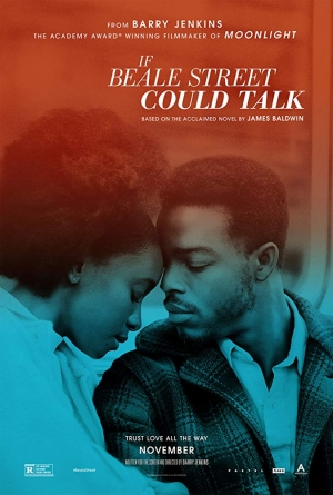 A04 - IF BEALE STREET COULD TALK