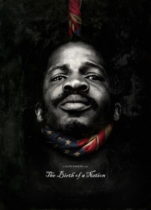 A10 - THE BIRTH OF A NATION