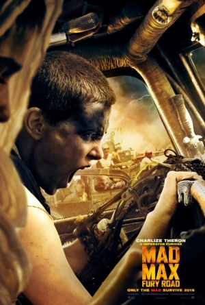 A5 - Mad Max