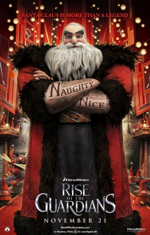 B4 - Rise-of-the-guardians