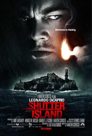 C2 - Shutter Island