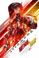 A04 - ANTMAN AND THE WASP