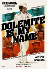 A02 - Dolemite-Is-My-Name