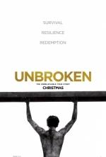 A8 - Unbroken