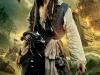 B8 - Piratesofthecaribbeanonstrangertides