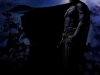 C3 - The Dark Knight