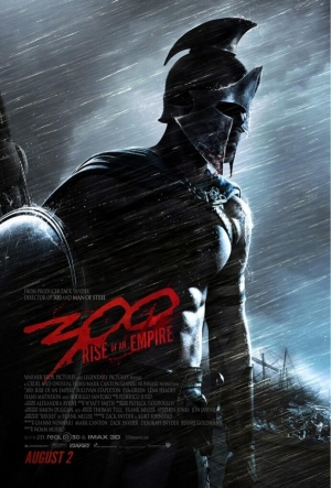 A9 - Rise of an empire