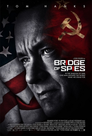 A3 - Bridge of Spies